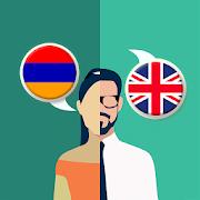 Armenian-English Translator 2.0.0