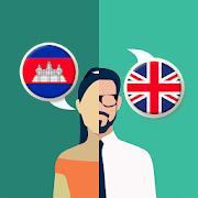 Khmer-English Translator 2.0.0