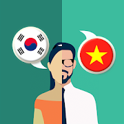Korean-Vietnamese Translator 1.7.3