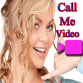 Call Me Video advice 2.3