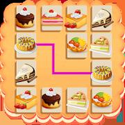 Onet Cake 1.2.0