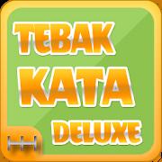 Tebak Kata Deluxe 1.0