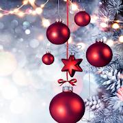 Christmas Songs 2020 3.0.1