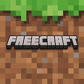 FreeCraft : Pocket Edition 4.4.8.2