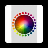 Chose Color 1.0