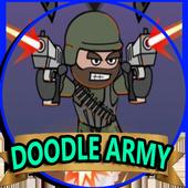Prv Dodle Army Minimilitia 3 Hint 1.0