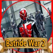 Prv Kamen Rider Batride War 3 Hint 1.0