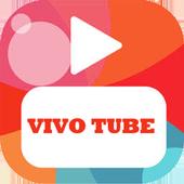 Vivo - Tube Pro (Latest Entertainment Collection) 2.81 Extra