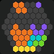 Hexagon Puzzle Legend: Free 2.0