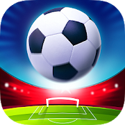 Free kick - Euro 2016 France 0.2