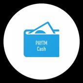 E Pocket Money - Free Recharge 1.1