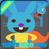Super Sago Minii 1.0