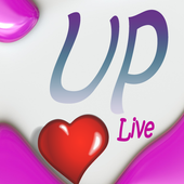 Free VideoCall For Tips UPLIVE 2.2