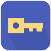 Guide for VPN proxy Super VPN 1.0