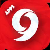 AllTips 9apps Market 1.0