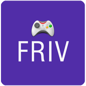 Friv Games 0.0.1