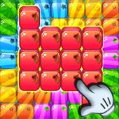 Fruit Cubes Blast 1.0001