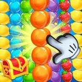 Fruit Boom Gummy crush 1.0001