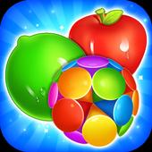 Fruit Crush 1.0.6.3179