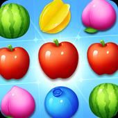 Fruit Smash Deluxe 1.0