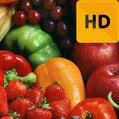 Summer Fruit Free Wallpapers HD 1.1