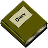 My Personal Diary 2.1