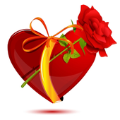 Valentines Day live WallpaperAburoad InfotechEntertainment
