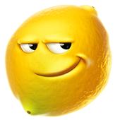 Лимон – приколы и демотиваторы 1.1.0