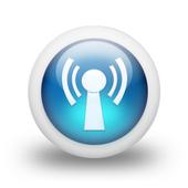 Quick FM transmitter 1.0