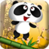 Panda Jump 2.0