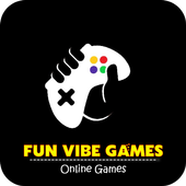 Fun Vibe Games: All in one Game, New Online Games 2.0