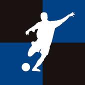 Eintracht Trier 3.0.0