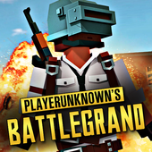 New Players Unknown Battle Grand Guide 1.0
