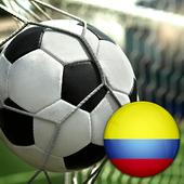 Noticias Futbol Colombiano 1.0