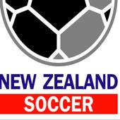 New Zealand Soccer News 1.0