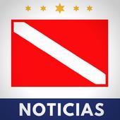 AAAJ Noticias - Futbol del Argentinos Juniors