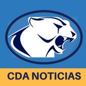 CDA Noticias - Futbol de C.D. Antofagasta de Chile 1.0