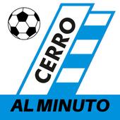 Cerro Noticias - Futbol del C.A. Cerro de Uruguay 1.0