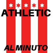 Athletic Club Noticias - Desde Bilbao País Vasco 1.0