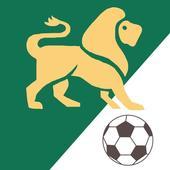 León Noticias - Futbol del Club León de México 1.1