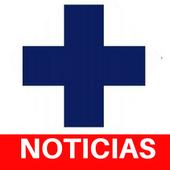 Cruz Azul Noticias - Maquina Celeste de Mexico 1.1