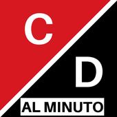 Cúcuta Noticias - Futbol del Cúcuta Deportivo 1.0