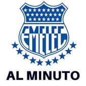 FutbolApps.net El Bombillo Fans 1.3