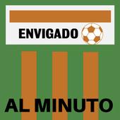 Envigado Noticias - Futbol de Envigado FC Colombia 1.1