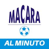 Macará Noticias - Futbol del CSD Macará de Ambato