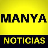 Peñarol 1.2