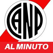 Nacional Potosí Noticias - Futbol de Bolivia 1.2