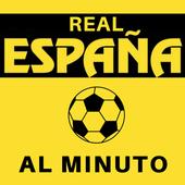 Real España Noticias - Futbol de Honduras 1.0