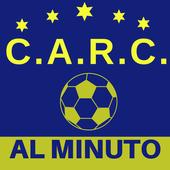 Rosario Central 1.0