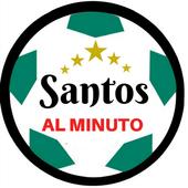 Santos Noticias - Fútbol de Santos Laguna México 1.0